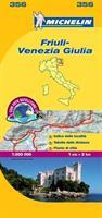 Friuli Venezia Giulia MI356