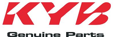 KYB Racing Suspension