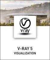 V-Ray 5