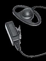 m/m D-bygel JR 155 Mhz