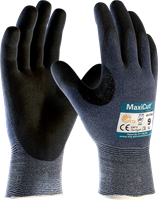 MaxiCut Ultra