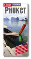 Phuket Fleximap