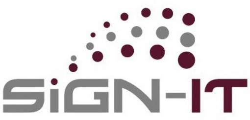sign-it_logo