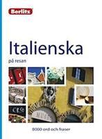 Italienska på resan -13