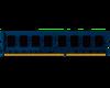 MINNE, 4 GB, DDR3 DIMM 1600 HP