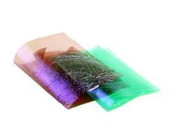 Flashback Fine UV - Ultraviolet