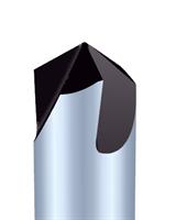 cem-v120-12c-k3