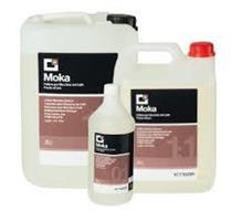 Errecom Moka 5l, Kahvinkeittimien puhdistusaine