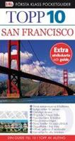 San Francisco Topp 10