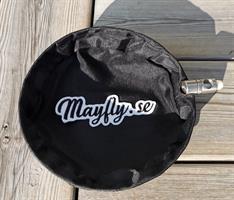 Skräpkorg-mayfly