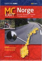 MC-Karta Norge