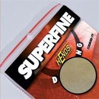 Superfine- Beige