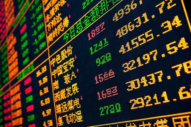 Physical trading platforms a new pricing battlefield in China
