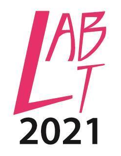 LabLt 2021