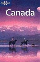 Canada LP