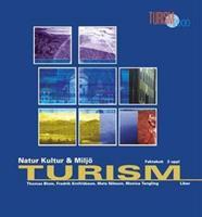 Turism-Natur, kultur och miljö
