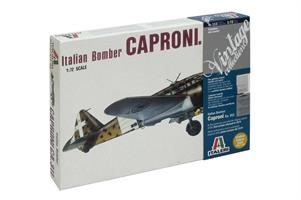Caproni CA-311. Vintage Collection