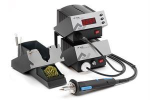 Digital 2000 A X-tool