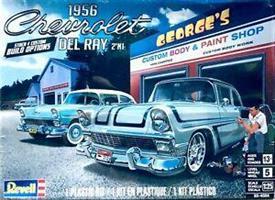 1956 Chevrolet Del Ray