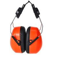 Hörselskydd PS47 orange