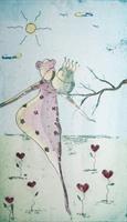 Marianne Gudem-En må kysse noen frosker
