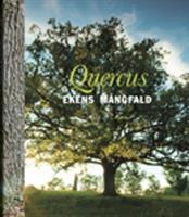 Quercus : Ekens mångfald