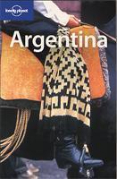 Argentina LP