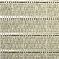 Vindusfolie Lineafix 0,46m  x  1,5m GLCP-1069 Gold