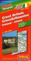 Storbrit/Irland Distoguide