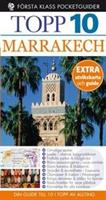 Marrakech Topp 10