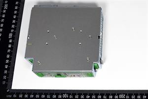 offline DC-USV IQ 24V/20A