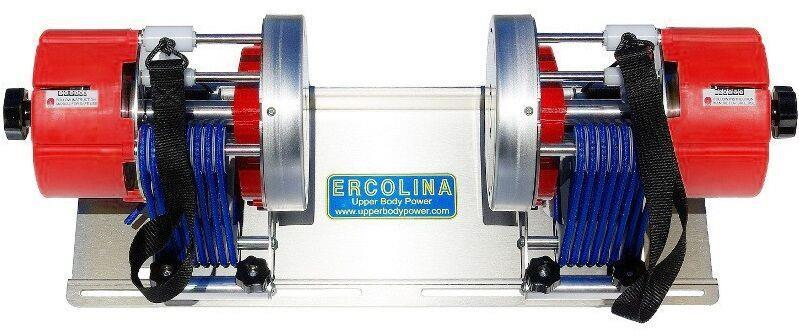 Ercolina Doppia Forza u/ Power meter