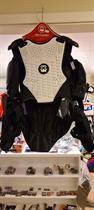 Atlas Guardian Jacket L/XL Pris 2895 kr Nu 1500 kr