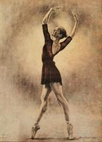 Yvonne J Karlsen-On point