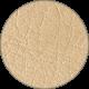 softub-color-almond