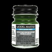Medium Green FS34102 - Flat