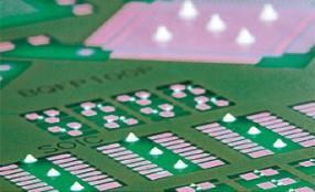 Heraeus SMT Adhesives