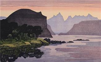 Lars Christian Istad-Oksen