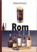 En handbok - Rom