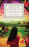 La Peregrina