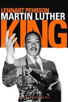 Martin Luther King - Pocket