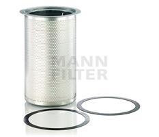 Oljeseparator inkl packning (EcoAir)