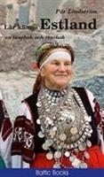 Lär känna Estland
