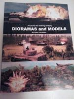 Dioramas and Models