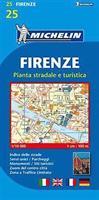 Florens Firenze MI25
