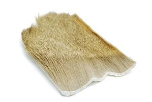 Elk Body Hair(Bull)