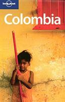 Colombia LP
