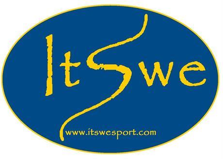 ItSwe