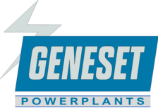 Geneset Powerplants