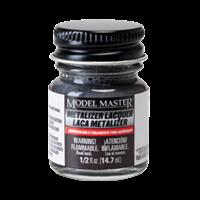Magnesium - Flat